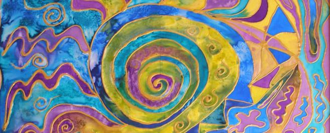 cropped-spirala1.png